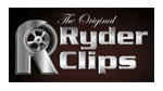 ryderclips