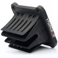 Carbon Tech Low Tension Reeds POLARIS 650 780 SL MSX 110 150 SLT SLX 1992-2004